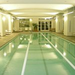  Piscine/Spa