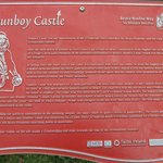  Info on Dunboy Castle