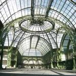 Grand Palais