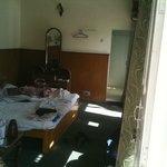  room no 51