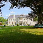Foto de Beech Hill Country House Hotel