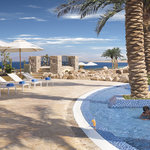 Moevenpick Resort & Spa Tala Bay Aqaba
