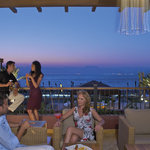  Charming views and splendid venues