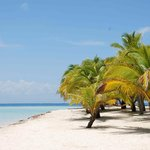 Pelican Beach - South Water Caye