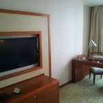 Φωτογραφία: Yihao International Hotel