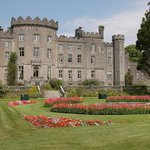 Markree Castle Hotel