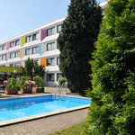 ibis Styles Linz