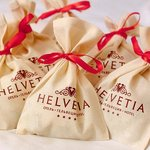  Helvetia hotel