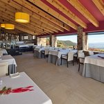  Restaurante Can Cuch