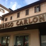 Photo of Albergo Ristorante Carlone