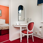 Hotell Jamteborg