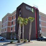 Home2 Suites by Hilton Charleston Airport