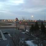 Foto de Holiday Inn Fargo