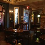 Kavanaugh&#39;s Irish Pub &amp; Grill