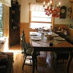‪Buffalo Creek Bed and Breakfast‬