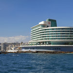 Sheraton Miramar Hotel & Convention Center Vina del Mar