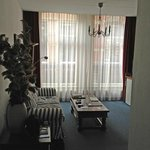 Photo de Haarlem Hotelsuites