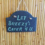 Breezy&#39;s Deli