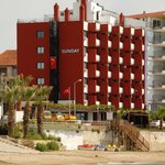 Photo of Sunday Beach Hotel