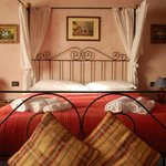 B&B Antica Toscana
