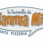 La Tavernetta da Mamma Mia