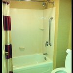 Foto Residence Inn Saddle River