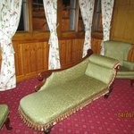  Coronet Cooper Room