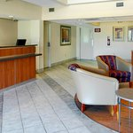 ภาพถ่ายของ Red Roof Inn Houston - Energy Corridor