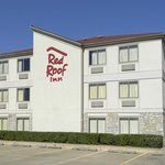Red Roof Inn Houston West