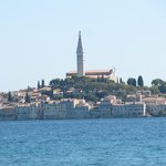  rovinj from valdaliso