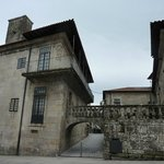 Museo de Pontevedra