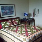 Photo de Extended Stay America - Fayetteville - Springdale