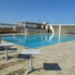  Piscine bord de mer