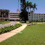 Gran Caribe Hotel Varadero Internacional