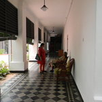 Beautiful Taj Pasumalai-
