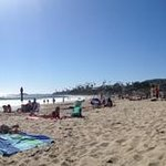  Laguna Beach, May 13, 2013