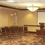 Hilton Garden Inn Clovis Hotel Meeting Space