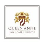  Queen Ann Inn Cafe &amp; Lounge