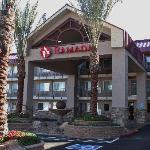 Ramada Inn Tempe at Arizona Mills Mall