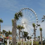 360 Observation Wheel