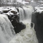 Great Falls National Historical Park