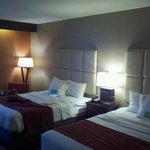 Photo de La Quinta Inn & Suites Harrisburg Hershey