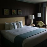 Bilde fra Holiday Inn Sarasota - Lakewood Ranch