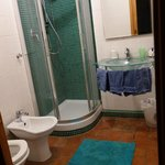 Bathroom of Bedroom 1