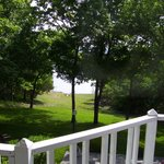 Bilde fra Anchor Inn on the Lake Bed & Breakfast
