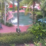 Australis Cairns Beach Resort Foto