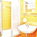  Badezimmer Standard