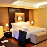 Emersia Hotel & Resort의 사진