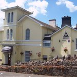 Photo of Ashwood Grange Hotel Torquay