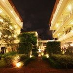 Photo of Feung Nakorn Balcony Rooms &amp; Cafe Bangkok